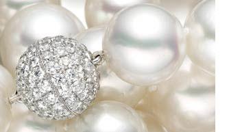 Pearl theme