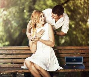 free premium account dating sites