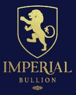 IMPERIAL BULLION