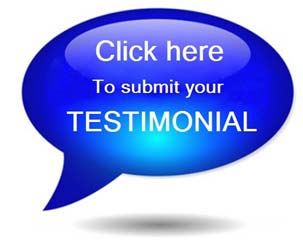 Submit testimonial