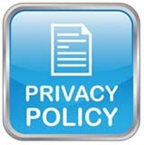 Eternity Rose Privacy Policy